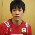 ishikawayuki