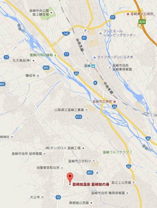 asahionsen-map2