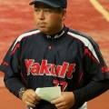 manaka-mitsuru-kantoku