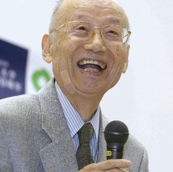 oomora-satoshi