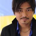 ozawayoshiyuki
