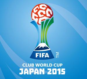 FIFAW杯