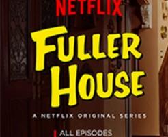 fullerhouse-i