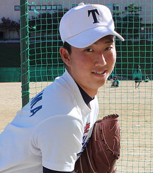 藤嶋健人の画像 p1_11