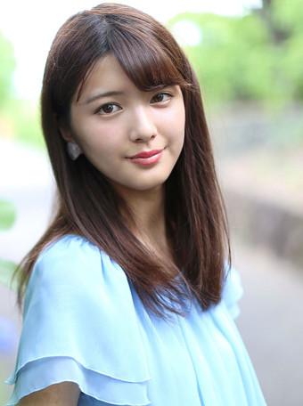 改名 筧ジュン
