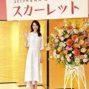 2019NHK朝ドラ「スカーレット」のロケ地・キャスト・あらすじ・主題歌の最新情報
