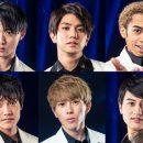 【関西ジャニーズJr.】Aぇ!groupのメンバーカラーやデビュー日は?