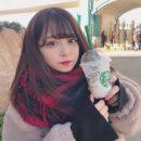すみだかほが保田淑希(YouTuber)と結婚!過去の彼氏は朝田淳弥(ジャニーズJr.)